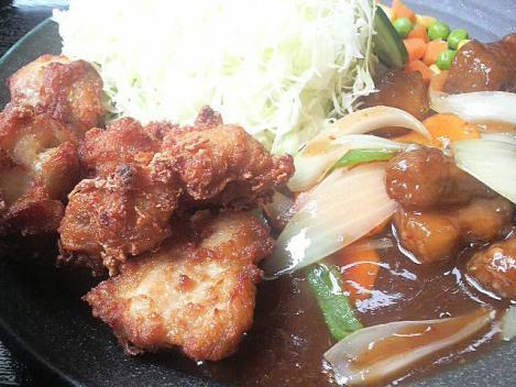 gotokuya6.jpg