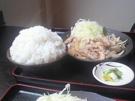 gotokuya7.jpg