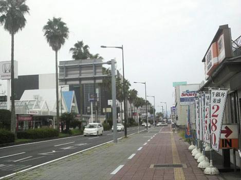 gyunabe2.jpg