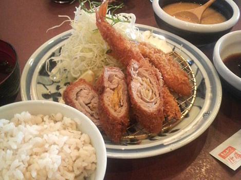 hamakatu-yuzu2.jpg
