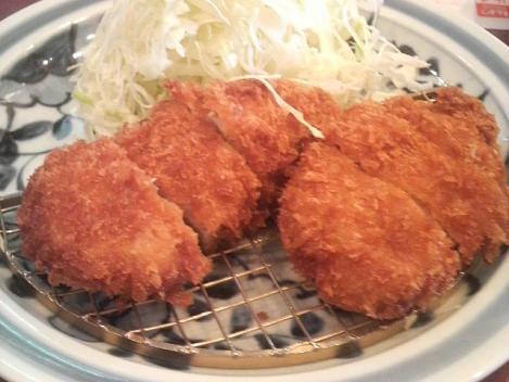 hamakatu-yuzu4.jpg
