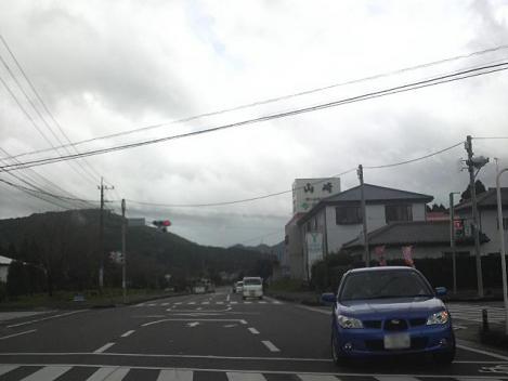 hashimitsu1.jpg