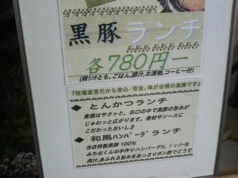 hashimitsu4.jpg