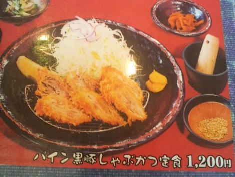 hashimitsu7.jpg