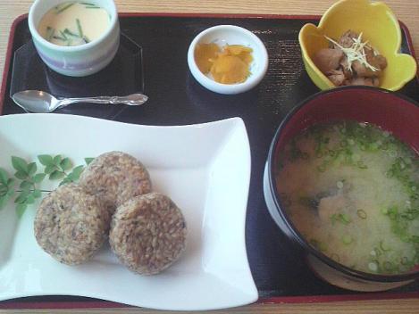 hososhima4.jpg