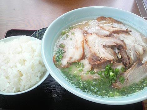 kuroki-niku.jpg