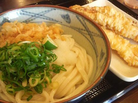 marugame-oroshi1.jpg