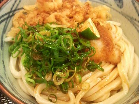 marugame-oroshi2.jpg