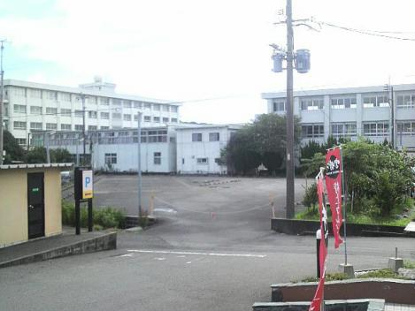 nichinan-kyotiku2.jpg
