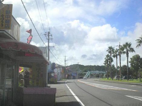 nichinan-kyotiku5.jpg