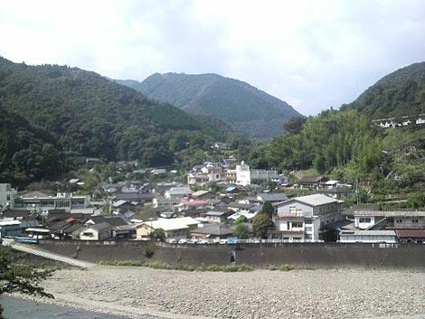 nishimera5.jpg