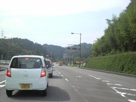 nobutoki2.jpg