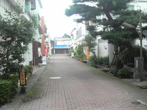 rairaiken1.jpg