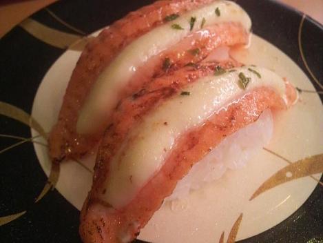 sushi-itiba3.jpg