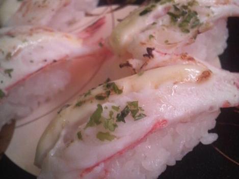 sushi-itiba4.jpg