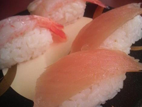 sushi-itiba6.jpg