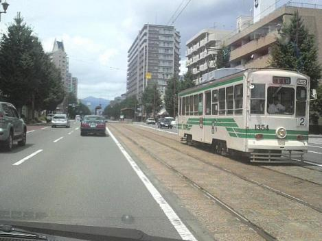 syowaken1.jpg
