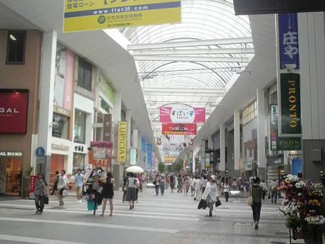 syowaken3.jpg
