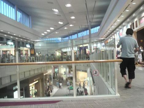 syowaken4.jpg