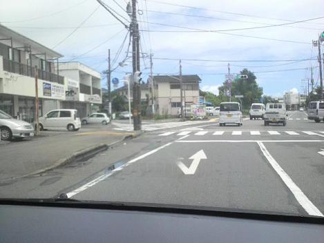 tatsuya3.jpg