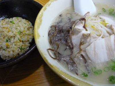 麺喰100302