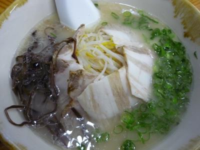 麺喰100303