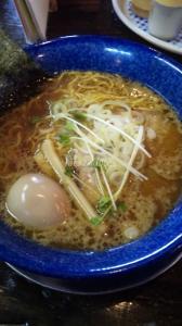 image-daidaiya-syouyu01.jpg