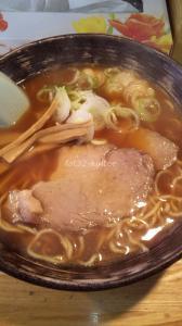 image-kawasakiya-syouyu01.jpg