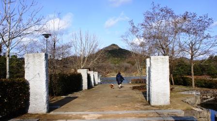 2012 1 22 有馬富士公園 (5) - コピー