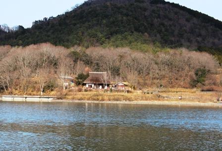 2012 1 22 有馬富士公園 (12) - コピー
