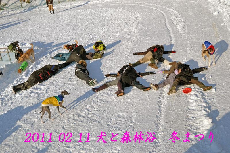 2011_0211nwan 274-80