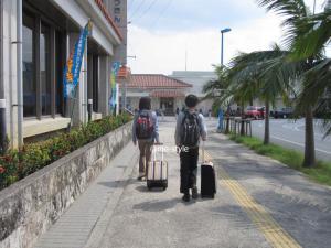 201103ishigaki1_convert_20110404172457.jpg