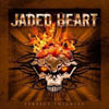 jadedheart09.jpg