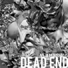 deadend05.jpg