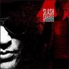 slash_maxi01.jpg