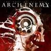 archenemy08.jpg