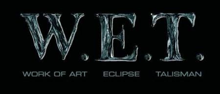 wet_logo.jpg