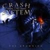 crashthesystem01.jpg