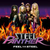 steelpanther01.jpg