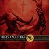 heavenandhell01.jpg