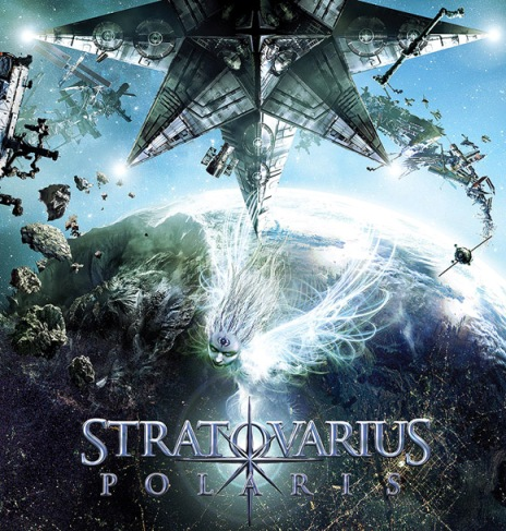 stratovarius_polaris_artwork.jpg