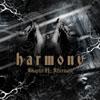 harmony02.jpg