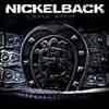 nickelback05.jpg