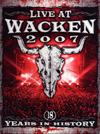 dvdwacken2007.jpg