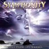 symphonity01.jpg