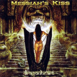 messiahskiss_cover.jpg