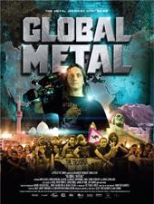 globalmetal.jpg