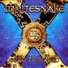 whitesnake10.jpg