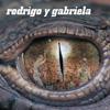 rodrigo_y_gabriela03.jpg