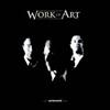 workofart01.jpg